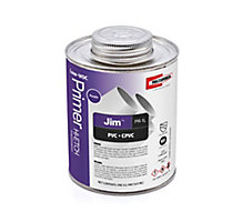 Rectorseal 55914, Jim Primer (Purple), 1 pt.