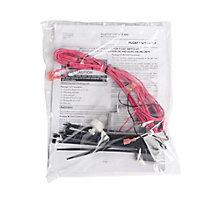 E1SNSR71AD1 Float Switch Kit