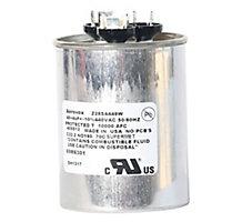 Dual Run Capacitor 45/4 MFD, 440V