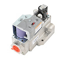 102688-01 VALVE-GAS (2 STG NAT)