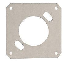 102710-01GASKET INDUCER MT PLATE