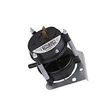 102737-03 Switch-Pressure 2 Stg (20/.55)