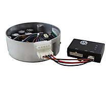 US Motors 102993-01 Motor Control Kit 1/2 HP Variable Speed