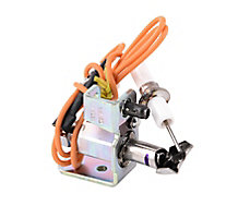 Natural Gas Pilot Burner with BCR-18 Orifice Used with SV9500 SV9600 SmartValve System