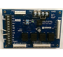 LB-106199A MCC1-1 Circuit Board Kit