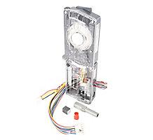 101738-02 Smoke Detector w/Harness