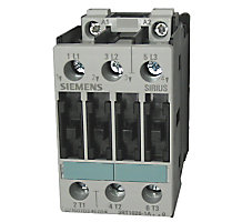 Lennox 102881-01 Contactor, 3PDT, 24 Volts, 22 Amps