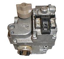 73F7001 GAS VALVE
