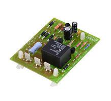 LB-87032 CONTROL