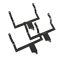 Lennox LB-108026A Bracket Kit