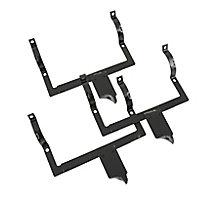 Lennox LB-108026A Bracket Kit
