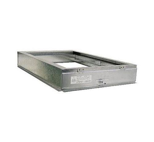 lennox ml180uh. e-z filter base 1425 14-1/4 lennox ml180uh