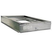 E-Z Filter Base 1625 17-5/8
