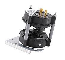 102737-09 Switch-Pressure 2 Stg(.55/.25)