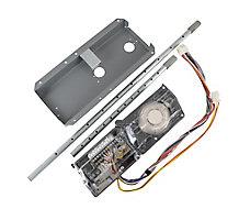 Lennox LB-90945R, Smoke Detector Replacement Kit, Return Air