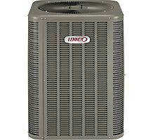 13ACX-042-230, Air Conditioning Condensing Unit, Hoff L Amb Kit 13 SEER, Merit Series
