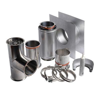 Lf24 345a Unit Heater Lennoxpros Com