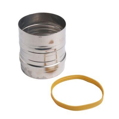 Lf24 250a Unit Heater Aluminized Steel Horizontal 250 000 Btuh Input 201 250 Btuh Output Lennoxpros Com