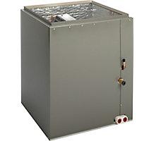 C33-30B-2F, Upflow, Indoor Coil, 2.5 Ton, 17-1/2 in., Cased, RFC Valve