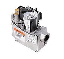 103181-01 VALVE-GAS (2 STG NAT)