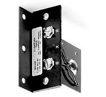 Lennox Air Sensor, Duct Mounted, Less Enclosure Temperature, 40 Deg. F to 90 Deg. F