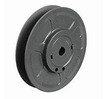 78M6901 PULLEY - 1VP71 X 1-1/8