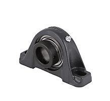 "The Timken Corporation RAS 1-7/16 FS303 Bearing, 1.4375"" Bore"