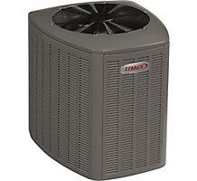 XP13-036-230, Heat Pump, 13 SEER, 3 Ton, R-410A, Elite Series