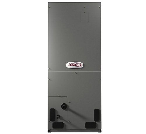 Cbx25uh 060 Upflow Horizontal Air Handler Multi Speed