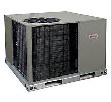 13HPP48AP, Residential Packaged Heat Pump, 13 SEER, 48,000 Btuh, 4 Ton, R-410A