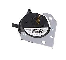 103247-03 Switch-Pressure .55