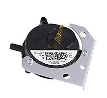 103247-09 Switch-Pressure .65