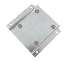 Lennox 606458-03 Plate