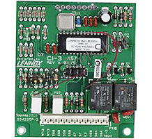Control - IMC C1-3 Replacement Kit