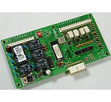 Control - IMCC2-3 Replacement Kit