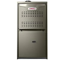 ML180UH045E36A, 80% AFUE, Upflow/Horizontal, Gas Furnace, Power Saver Constant Torque, 44,000 Btuh, 3 Ton, Merit Series