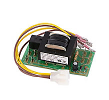Research Products 4238 Replacement Circuit Board