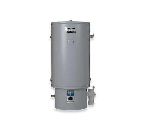 34 Gallon150000 Btu Polaris High Efficiency Liquid Propane