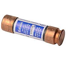 Bramec 5770 Cartridge Fuse, Dual Element, Time Delay, 250 Volts, 60 Amps