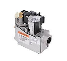 103181-02 VALVE-GAS (2 STG NAT)