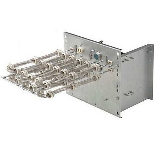 Wln1002 10 Kw Heat Strip 240 Volts For Lennox Units With