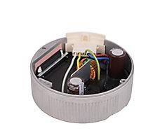 Lennox 606008-04 3.0 ECM � HP MODULE ONLY