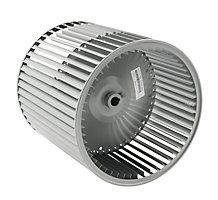Lau Industries LB-29333BCT Blower Wheel Replacement Kit, 15