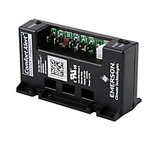 Lennox 100034-01, Lennox System Operation Monitor (LSOM 2), Use with Comfort Sense 7000 Thermostat