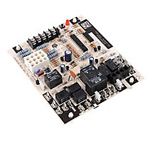 UT Electronic Controls 607436-02 Ignition Control Board Kit
