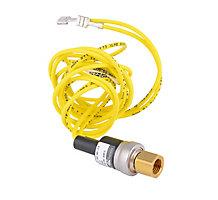 MP 100087-01 Switch - High Pressure