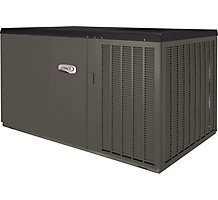 15GCSXAV-36-068X-230, Gas/Electric Residential Packaged Unit, 15 SEER, 67,500 Btuh, 3 Ton, 78% AFUE, R-410A, Low NOx