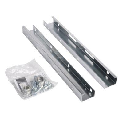 Lf24 30a Unit Heater Aluminized Steel Horizontal 30 000 Btuh Input Lennoxpros Com