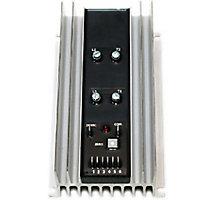 103324-02 CONTROL-SCR 30A 3PH