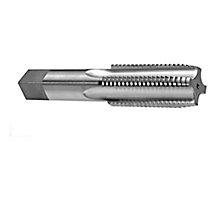 Lennox  88K6701 Tap Spark Plug